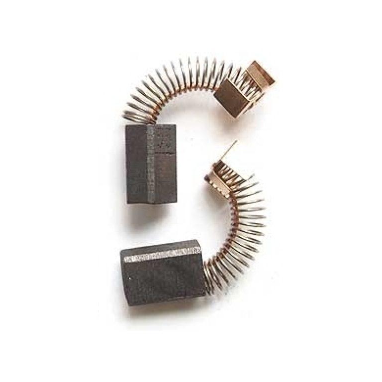 Дисковые окучники для мотоблока своими руками сербин 87